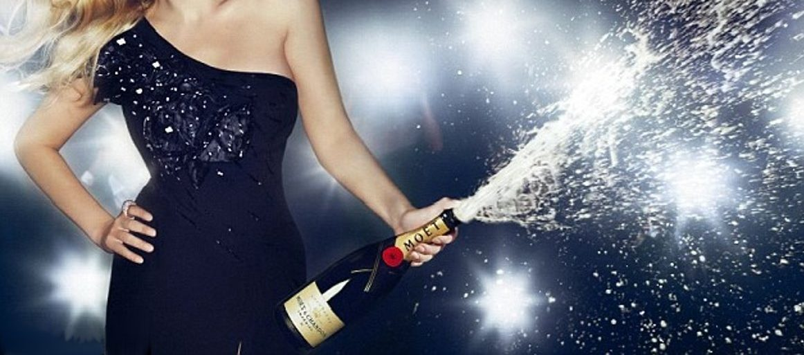 how-to-open-champagne